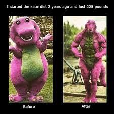 Diet Meme - best keto diet funny memes ketovale