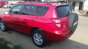 rav4 toyota 2010 prices toks v6 2010 toyota rav 4 autos nigeria