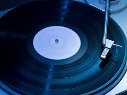 a photo album file record album 02 jpg wikimedia commons