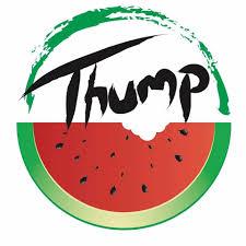 Watermelon Thump Home Facebook