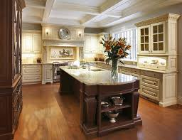 Traditional Kitchens With White Cabinets - traditional kitchens with white cabinets laminate wood flooring