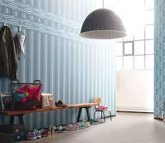 Schlafzimmer Blau Gr Funvit Com Musterring Couchtische