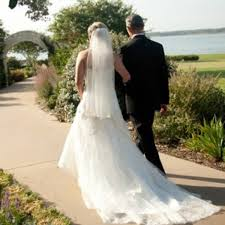 Grapevine Tx Zip Code Map by Paradise Cove Grapevine Southlake Dallas Fort Worth Weddings