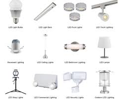 Energy Efficient Led Light Bulbs by Led Lighting Capital District Electric Albany Electrician