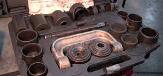 2000 ford explorer joint replacement how to replace the lower joint on a ford f150 two wheel