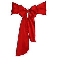 Cheap Chair Covers And Sashes Used Wedding Chair Covers Ebay
