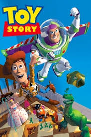 yify tv watch toy story movie free