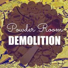 The Powder Room Chicago Powder Room Tixeretne