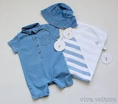 Burt S Bees Baby Wash by Burt U0027s Bees Baby Clothing Review Viva Veltoro