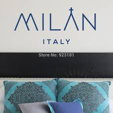 wholesale home decor suppliers china popular italy bedroom decor buy cheap italy bedroom decor lots