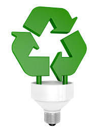 fluorescent l disposal cost a guide to fluorescent l disposal gocler corporate l