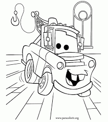 55 disney cars coloring pages cartoons printable coloring pages