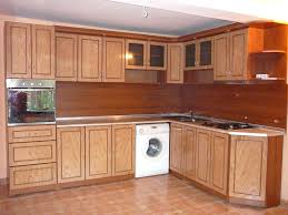 Cabinet Doors For Refacing How To Replace Cabinet Doors Refacing Cost Singapore Replacement