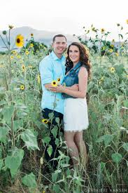 photography colorado springs a site genevieve steven s palmer park engagement