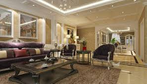 best 20 luxury living rooms ideas on pinterest gray living photo