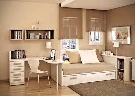 wohnzimmer neu streichen wohndesign ehrfürchtiges nemerkenswert wohnzimmer streichen