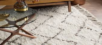Moderne Rug Cleaning Uniquely Modern Rugs Allmodern