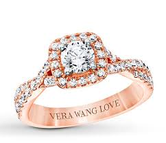 expensive engagement rings we bet you can t tell which of these engagement rings is the most