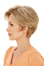 wedge shape hair styles modified wedge haircut bing images short and sweet hair