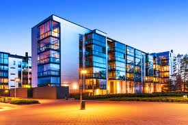 western and southwestern u s multifamily report matthews