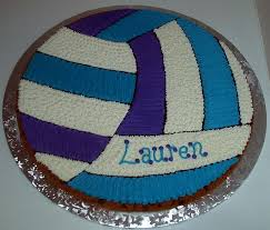 best 25 volleyball cookies ideas on pinterest volleyball