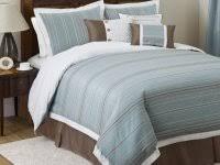 X Long Twin Bedding Sets by Bedding Decor Sets Queen Twin Comforter Sets Walmart Preguntag Com