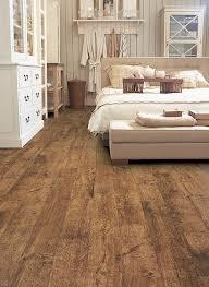 Hardwood Floor Bedroom The 25 Best Laminate Flooring Colors Ideas On Pinterest