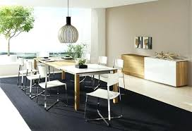 modern dining room decor modern dining room ideas contemporary dining room 3 black modern