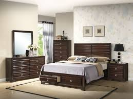 100 home design store tampa fl bedroom simple 2 bedroom