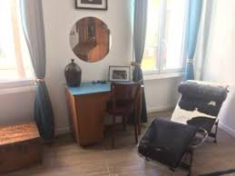 chambre d hote sanary sur mer chambres d hôtes pitibi chambres d hôtes sanary sur mer