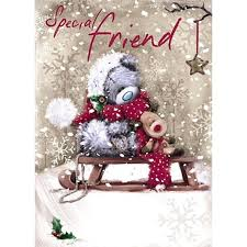 116 best me to you christmas cards 2017 images on pinterest