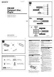 sony cdx gt300mp wiring diagram gooddy org