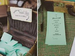 guest book with black pages 19 wedding guest book alternatives 10 is our new favorite