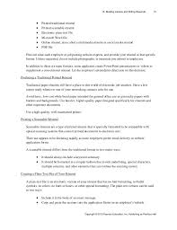 What Is A Traditional Resume Argumentative Essay Immigration Policy Project Manager Objective