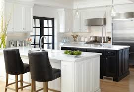 houzz com kitchen islands black kitchen island houzz