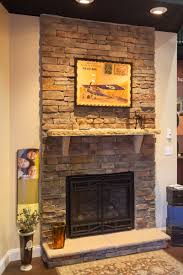 fireplaces archives page 4 of 7 gagnon clay products