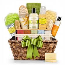 beauty gift baskets beauty gift sets lifestyle gifts corporategift