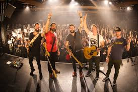 dominion old dominion snatches second no 1 single with u0027song for another