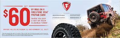 Used Tires And Rims Denver Tires Tire Repair Farm Service Calls And More At Waverly Tire