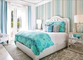 chambres bleues épinglé par lis stenner sur home decor with color