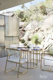 13 Piece Patio Dining Set - best 25 outdoor dining set ideas only on pinterest outdoor farm