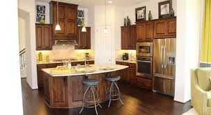 how to stain kitchen cabinets it cabinets kitchen renovation