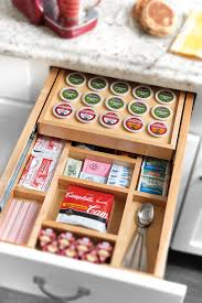 4wtcd series two tiered k cup organizer kbis pressroom