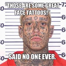 Icdc College Meme - search results for epic tattoo fail