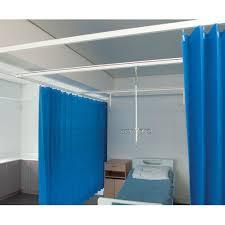 Hospital Cubicle Curtains Hospital Cubicle Curtain Hospital Cubicle Curtain Curtain
