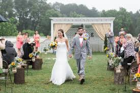 snellville wedding venues reviews for venues