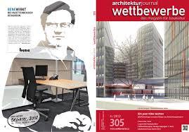 Lutz Schlafzimmerm El 305 4 2012 Sept Okt By Architekturjournal Wettbewerbe Issuu