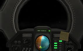 Ksp Delta V Map Prometheus I A Manned Mission To Duna And Back Pic Heavy Ish