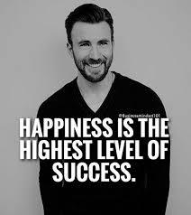 Success Memes - success quotes success quotes memes by businessmindset101 on
