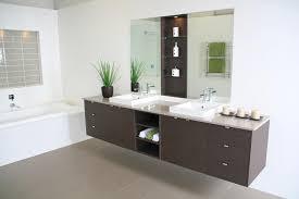 ideas for a bathroom style ideas bathrooms glamorous australian bathroom designs home